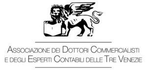 Associazione dei Dottori Commercialisti delle Tre Venezie