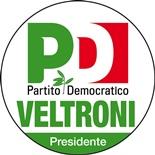 Matteo Colaninno – Candidato alla Camera