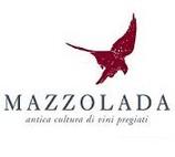 Mazzolada