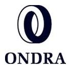 Ondra