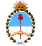 Repubblica Argentina