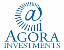 Agora Investments