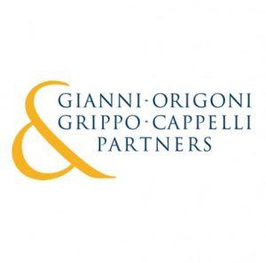 Gianni, Origoni, Grippo, Cappelli & Partners