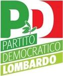 Partito Democratico Lombardo