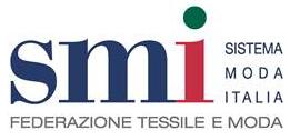 SMI – Sistema Moda Italia