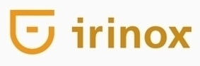 Irinox Spa