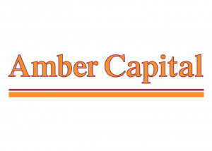 Amber Capital UK