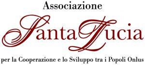 Associazione Santa Lucia