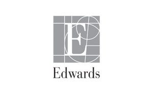 Edwards Lifesciences Italia
