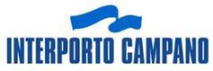 Interporto Campano