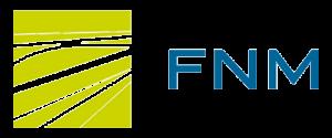 FNM S.p.a.