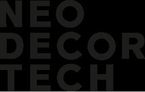 Neodecortech
