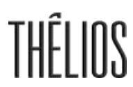 Thélios