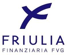 Friulia