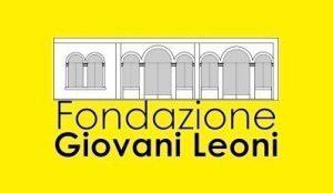 Fondazione Giovani Leoni