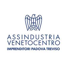 Assindustria Venetocentro – imprenditori Padova Treviso
