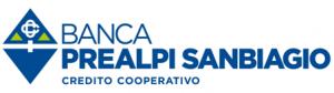 BCC Prealpi SanBiagio