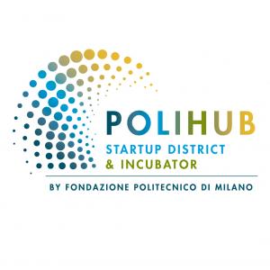 PoliHub
