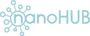 Nano Hub